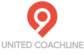 United CoachLine