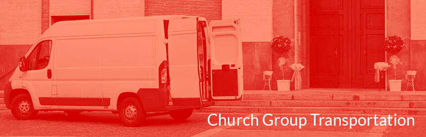 Church-Group-Charter-Bus