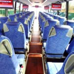 unitedcoachline galley 1